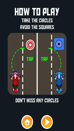 ۲ Bikes 1.0.4