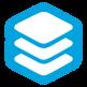 مدیریت اپلیکیشن های اندروید Glextor App Mgr & Organizer v5.24.1.454