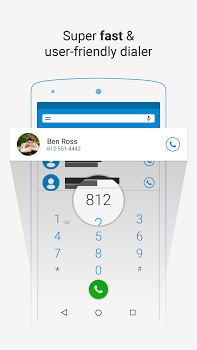Caller ID, Call Recorder & Phone Number Lookup v1.232