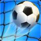 Football Strike – Multiplayer Soccer v1.7.0