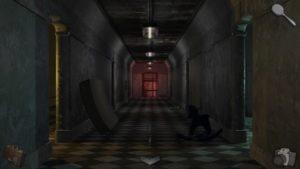 تصویر محیط Forever Lost: Episode 3 HD – Adventure Escape Game v1.1.3 + data