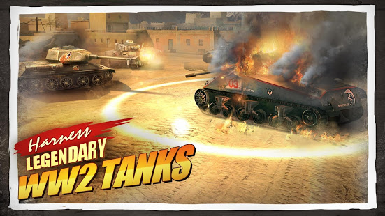 Brothers in Arms® 3 v1.4.6j