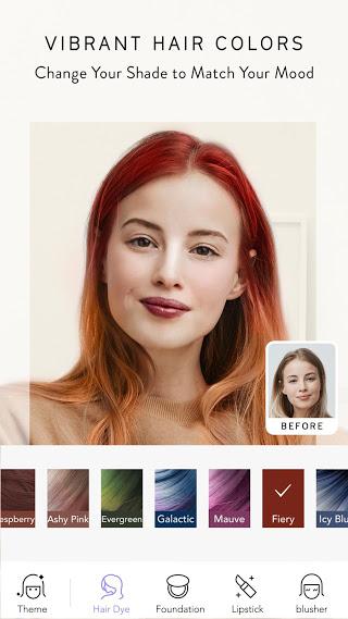 MakeupPlus v4.4.95