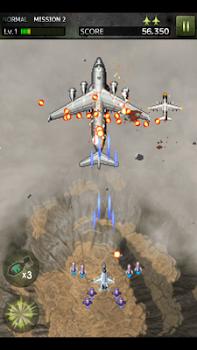 STRIKERS 1999 v1.3.3