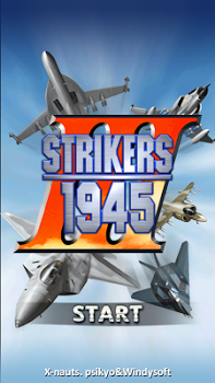 STRIKERS 1999 v1.3.3