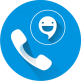 Caller ID, Call Recorder & Phone Number Lookup v1.298