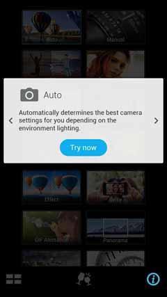 ASUS PixelMaster Camera v2.0.0.150708_6