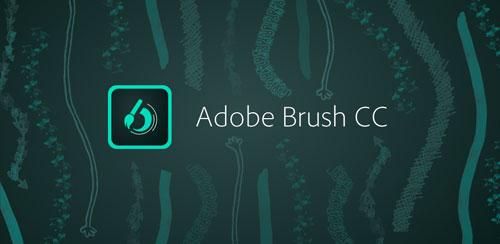 Adobe Brush v1.3.0