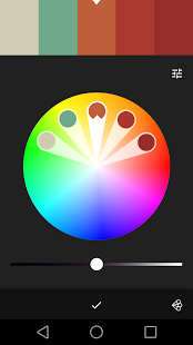 Adobe Color CC v1.2