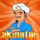 Akinator the Genie 1