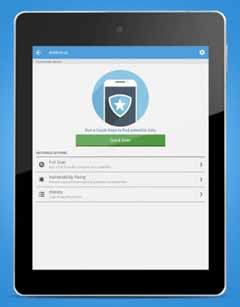 PSafe Total 2.4.2