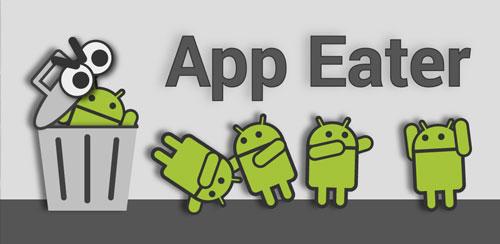 App Eater 1.4.0