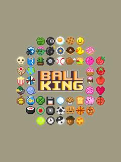 Ball King 1.7.1
