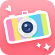 BeautyPlus – Magical Camera v6.0.2