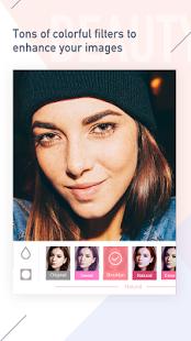 BeautyPlus – Magical Camera v6.0.2