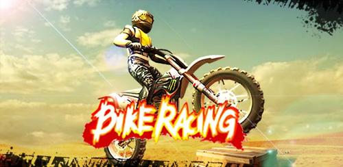 Bike Racing 3D v2.4