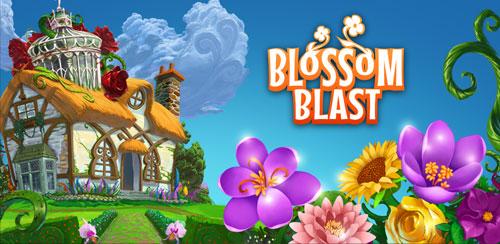 Blossom-Blast