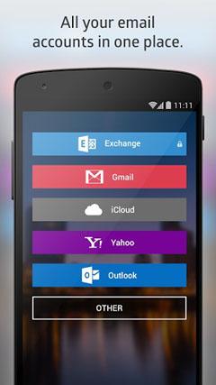 Boxer Pro – Free Email Inbox App v2.4.2