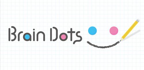 Brain Dots v2.16.3