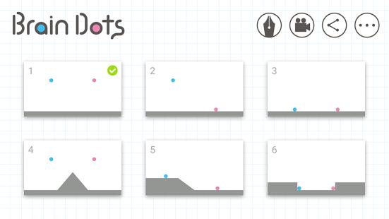 Brain Dots 1.1.4