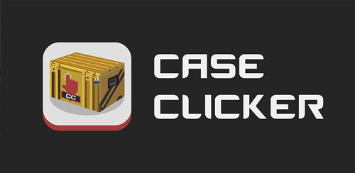 Case-Clicker