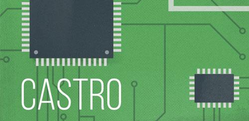 Castro v1.3.7