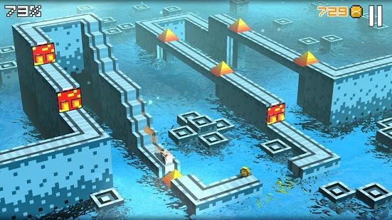 Cliffy Jump v1.0.7