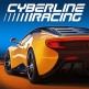 Cyberline Racing v0.9.5487789