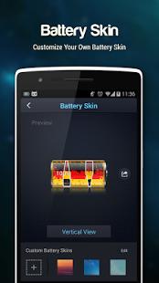 DU Battery Saver Pro丨Phone Charger v4.4.5.1