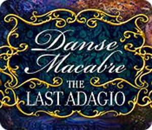 Danse Macabre: Last Adagio v1.0 + data