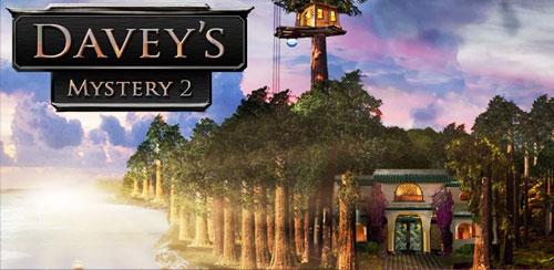 Davey's Mystery 2 v1.8