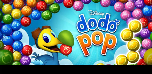 Dodo Pop v1.4.0.138