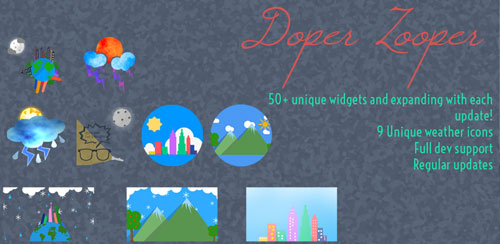 Doper Zooper v1.0.7