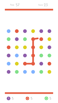 Dots: A Game About Connecting v2.2.2