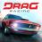 Drag Racing789