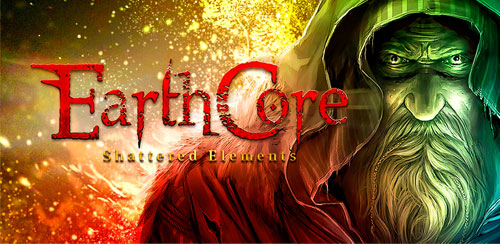 بازی کارتی Earthcore: Shattered Elements v1.5.0