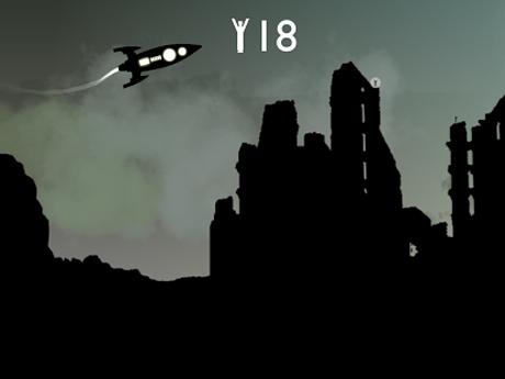 Escape v1.0
