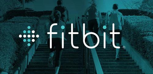 نرم افزار فیت بیت Fitbit 2.8