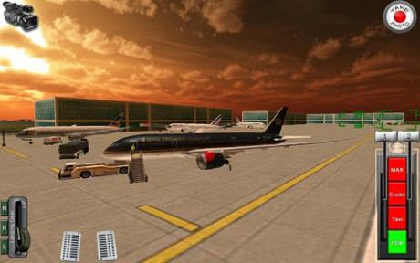Flight 787 – Anadolu PRO-S v1.5 + data