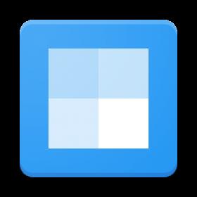 نرم افزار ساخت تصاویر گروهی از پروفایل های اینستاگرام آیکون