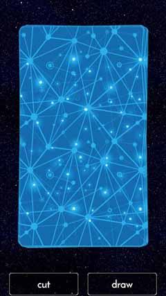 Galaxy Tarot Pro v3.154