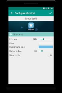 Glextor App Mgr & Organizer v5.24.1.454