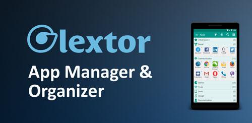 Glextor