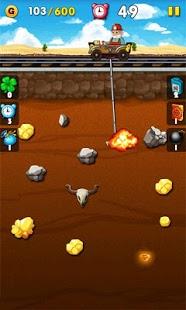 Gold Miner 1.4.061