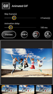 High-Speed Camera Plus v5.1.0