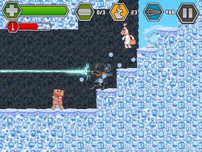 I Hate Candy: Pony Mayhem v1.0.3