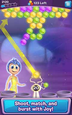 Inside Out Thought Bubbles v1.23.5