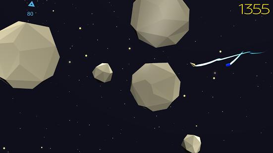 Interstellar Drift v1.1.0