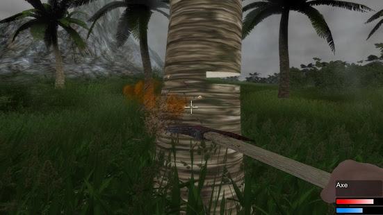 Island Light 2 v1.10 + data