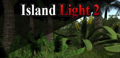 Island-Light